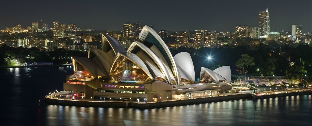 Sydney-Opera-House-Project-Management