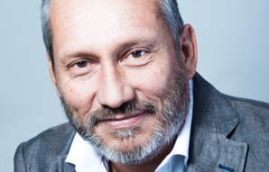 Pierre Demonsant is the CEO and Co-Founder of Planisware