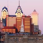 Planisware's User Summit 2019 will take place in Philadelphia